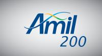 O Plano Amil 200 Recife foi produzido pela Amil com o intuito de proporcionar o máximo de recursos no cuidado com a saúde de seus funcionários dentro dos municípios da […]
