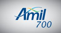A Amil foi criada com o ideal de medicina de grupo a partir do oferecimento de assistência à saúde para o Brasil todo. Com isso, a equipe possui o diferencial […]