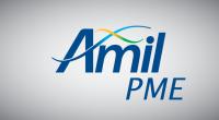 O grupo Amil se preocupa, desde sua fundação, com o bem-estar e a saúde em geral de cada vida. Por isso, a operadora aumentou seu raio de atuação com um […]