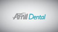 Desde seu surgimento, o grupo de medicina Amil apresentou seus ideais em proporcionar a melhor assistência à saúde com integridade, compaixão, relacionamentos, inovação e performance. Mas zelar pela saúde vai […]
